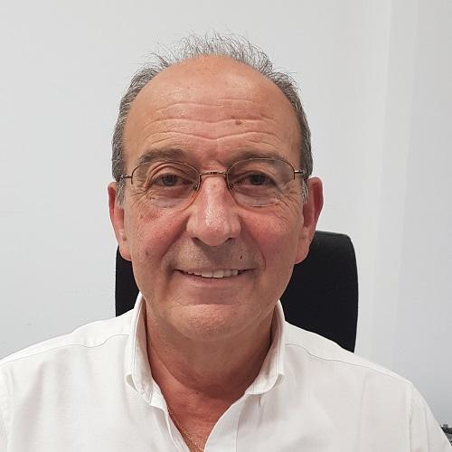 Eduardo Conejero
